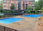 12362 — Квартира-дуплекс в новом комплексе с бассейном и детской площадкой в Кастельдефельс | 3263-2-150x110-jpg