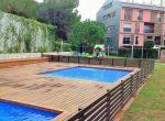 12362 — Квартира-дуплекс в новом комплексе с бассейном и детской площадкой в Кастельдефельс | 3263-8-150x110-jpg
