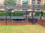 12362 — Квартира-дуплекс в новом комплексе с бассейном и детской площадкой в Кастельдефельс | 3263-9-150x110-jpg