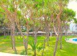 12378 — Квартира 100м2 на 2 линии моря в Гава Мар   3333-18-150x110-jpg