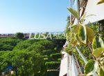12735 — Квартира с террасой 22 м2 и видами на море в Гава Мар | 3357-20-150x110-jpg