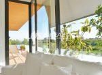 12735 — Квартира с террасой 22 м2 и видами на море в Гава Мар | 3357-8-150x110-jpg
