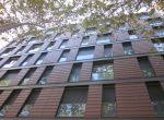 11628 —   Новые квартиры у парка Цитадели и пляжа Барселонета | 3379-0-150x110-jpg