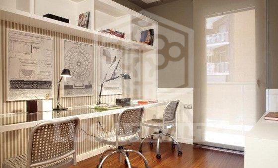 Новая квартира 106м2 у парка Цитадель в Вилла Олимпика   3379-0-560x340-jpg