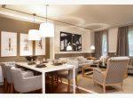 11628 —   Новые квартиры у парка Цитадели и пляжа Барселонета | 3379-2-150x110-jpg