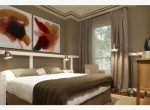11628 —   Новые квартиры у парка Цитадели и пляжа Барселонета | 3379-8-150x110-jpg