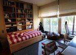 11866 — Квартира — Барселона | 3393-1-150x110-jpg