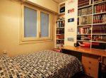 11866 — Квартира — Барселона | 3393-10-150x110-jpg