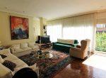 11866 — Квартира — Барселона | 3393-3-150x110-jpg