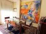 11866 — Квартира — Барселона | 3393-7-150x110-jpg