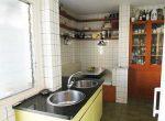 11866 — Квартира — Барселона | 3393-9-150x110-jpg