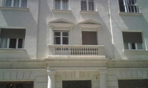 Квартира 150 м2 рядом с парком в Сан Джерваси | 3425-8-570x340-jpg