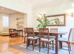 12048 — Квартира 150 м2 рядом с парком в Сан Джерваси | 3425-7-150x110-jpg