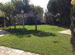 12169 — Таунхаус 300 м2 в стиле рустик с бассейном в Сагаро | 3480-0-150x110-jpeg