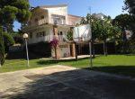 12169 — Таунхаус 300 м2 в стиле рустик с бассейном в Сагаро | 3480-10-150x110-jpeg