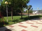12169 — Таунхаус 300 м2 в стиле рустик с бассейном в Сагаро | 3480-4-150x110-jpeg