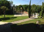 12169 — Таунхаус 300 м2 в стиле рустик с бассейном в Сагаро | 3480-5-150x110-jpeg