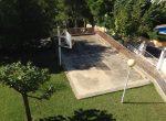 12169 — Таунхаус 300 м2 в стиле рустик с бассейном в Сагаро | 3480-6-150x110-jpeg