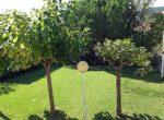 12169 — Таунхаус 300 м2 в стиле рустик с бассейном в Сагаро | 3480-7-150x110-jpeg