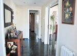 12528 Современная двухэтажная вилла на Коста Дорада | 3506-0-150x110-jpg