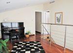 12528 Современная двухэтажная вилла на Коста Дорада | 3506-12-150x110-jpg