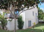 12528 Современная двухэтажная вилла на Коста Дорада | 3506-14-150x110-jpg