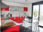 12528 Современная двухэтажная вилла на Коста Дорада | 3506-2-150x110-jpg