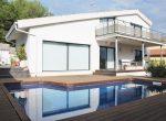 12528 Современная двухэтажная вилла на Коста Дорада | 3506-7-150x110-jpg