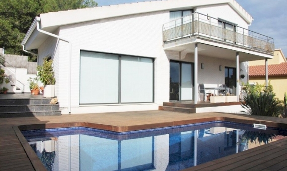 Современная двухэтажная вилла на Коста Дорада | 3506-7-570x340-jpg