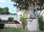 12528 Современная двухэтажная вилла на Коста Дорада | 3506-9-150x110-jpg