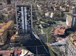 11697 — Квартира — Барселона | 3548-2-150x110-jpg