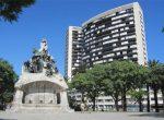 11697 — Квартира — Барселона | 3548-3-150x110-jpg