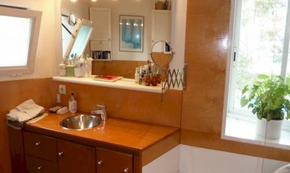 Уютный дом в Сан Кугат, зона Valldoreix   3600-3-570x340-jpg