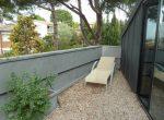 12483 — Уютный дом в Сан Кугат, зона Valldoreix | 3600-1-150x110-jpg