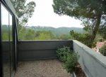 12483 — Уютный дом в Сан Кугат, зона Valldoreix | 3600-10-150x110-jpg