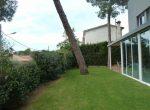 12483 — Уютный дом в Сан Кугат, зона Valldoreix | 3600-11-150x110-jpg