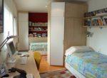 12483 — Уютный дом в Сан Кугат, зона Valldoreix | 3600-13-150x110-jpg