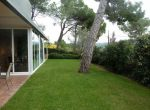 12483 — Уютный дом в Сан Кугат, зона Valldoreix | 3600-7-150x110-jpg