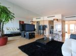 11363 — Квартира — Барселона   3640-11-150x110-jpg