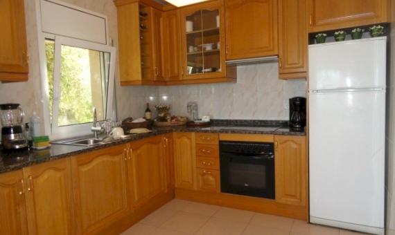 Дом 240м2 новой постройки в Плайя-де-Аро | 3668-0-570x340-jpg
