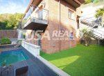 12710 — Продается уютный кирпичный дом в Алелья, Маресме | 3754-1-150x110-jpg