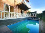 12710 — Продается уютный кирпичный дом в Алелья, Маресме | 3754-16-150x110-jpg