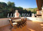 12710 — Продается уютный кирпичный дом в Алелья, Маресме | 3754-20-150x110-jpg