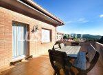 12710 — Продается уютный кирпичный дом в Алелья, Маресме | 3754-21-150x110-jpg