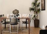 12710 — Продается уютный кирпичный дом в Алелья, Маресме | 3754-24-150x110-jpg