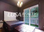 12710 — Продается уютный кирпичный дом в Алелья, Маресме | 3754-3-150x110-jpg