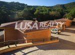 12710 — Продается уютный кирпичный дом в Алелья, Маресме | 3754-7-150x110-jpg