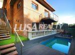 12710 — Продается уютный кирпичный дом в Алелья, Маресме | 3754-8-150x110-jpg