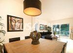 12710 — Продается уютный кирпичный дом в Алелья, Маресме | 3754-9-150x110-jpg