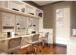11622 — Квартира — Барселона   3780-0-150x110-jpg